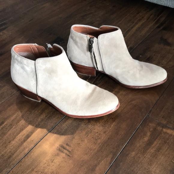 "Sam Edelman Shoes - Sam Edelman ""Petty Chelsea"" booties"